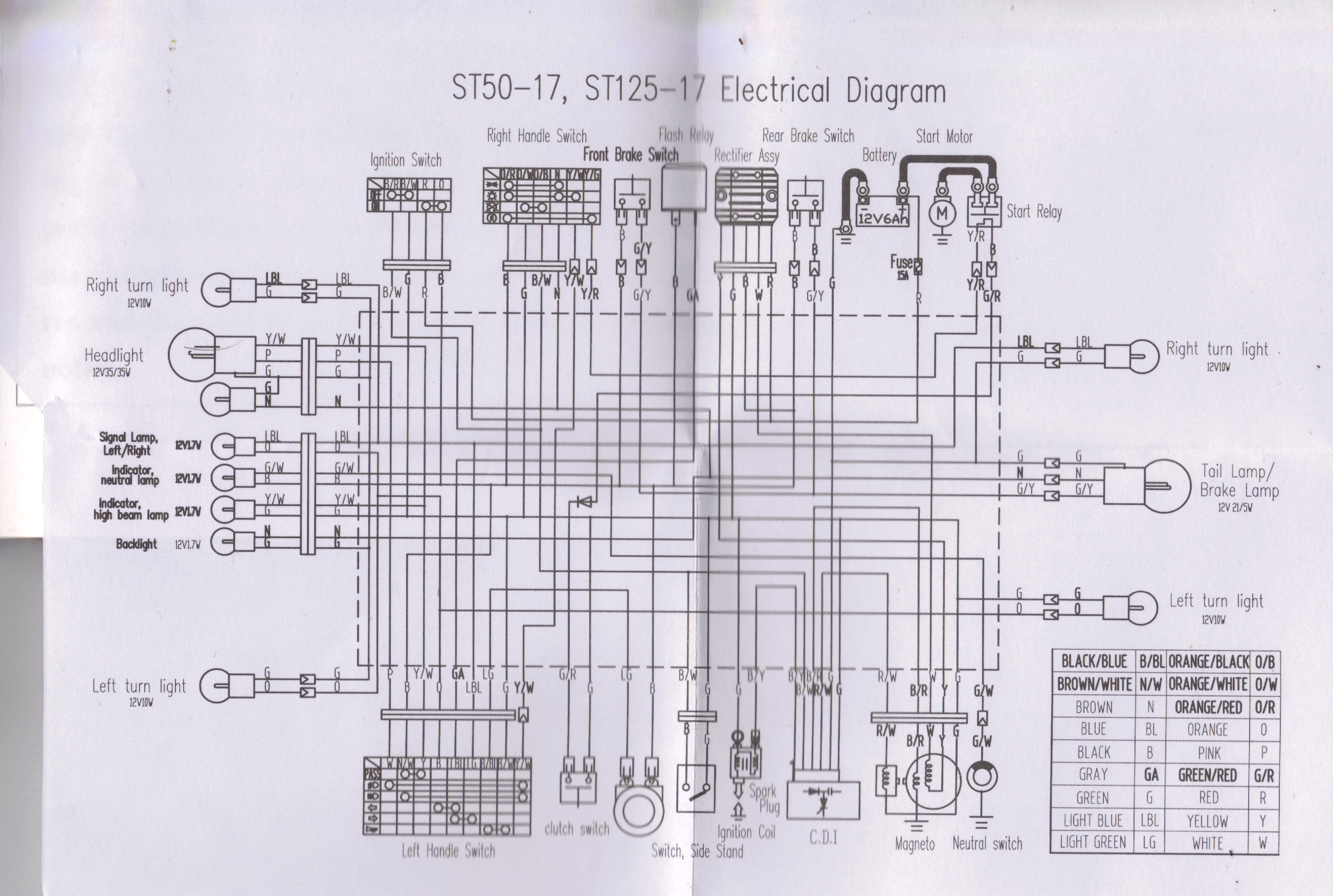 ace wiring diagram link larger image sharetheexperience co uk ace images acewiring png Â